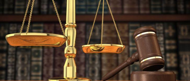 Kesintisiz Hukuk ve Sonuna Kadar İnsan Hakları İstiyoruz.