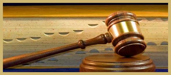 Özel Hizmet Tazminatını Mahkemede Kazandık.