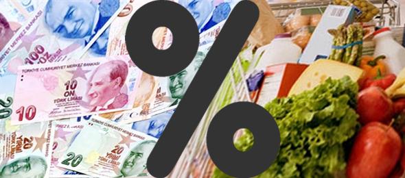 Memura Enflasyon Farkı Sosyal Devletin Gereğidir