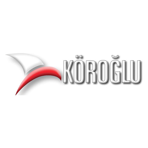 Şube Başkanımız Köroğlu TV'de değerlendirmelerde bulunacak