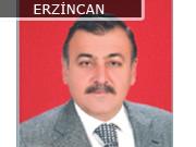 Ali Akyürek TFF İl Tertip Komitesi Başkanlığına Seçildi.