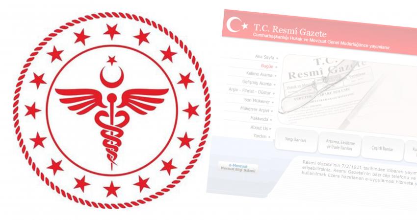 Sağlık Bakanlığı Atama Ve Yer Değiştirme Yönetmeliği'nde Neler Değişti