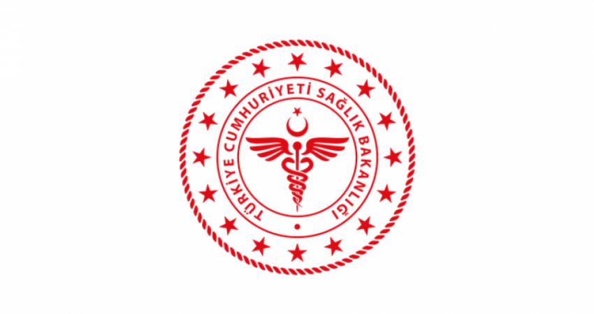 663-45/A Sözleşmeli Sağlık Personelinin Eş Durumu Nedeniyle Yer Değişikliği Kura Duyurusu