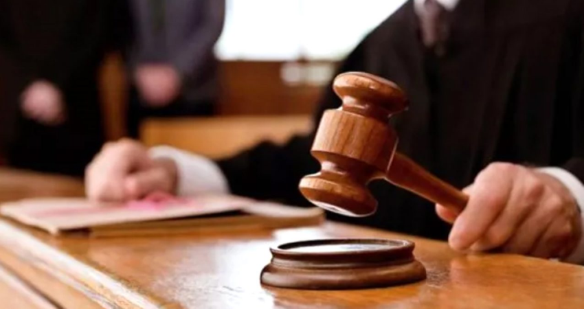 Açtığımız Davalarda 4/B'li Sözleşmeliler İçin Olumlu Kararlar Gelmeye Devam Ediyor
