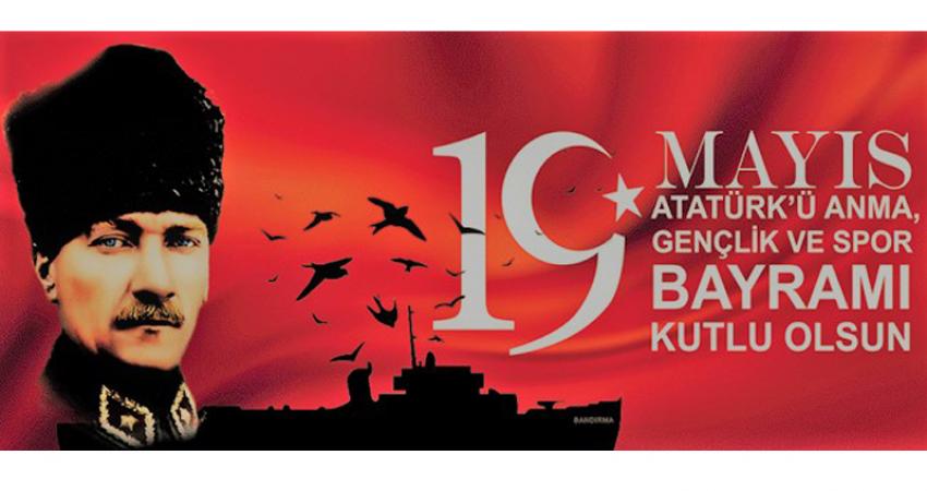 Gençlerimizin Gayretiyle 21. Yüzyıla Türk Mührünü Vuracağız
