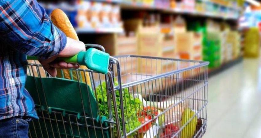 Memur Maaşının Yüzde 66'sı Gıda ve Barınmaya Gitti.