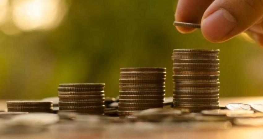 Memur Yine Hüsrana Uğradı, Enflasyon Yine Memur Maaşını Tuş Etti