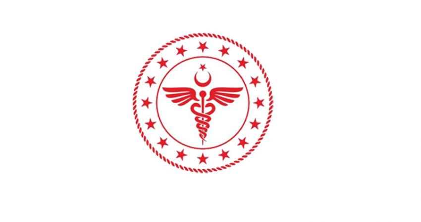 İdari İzinlerde Kapsamın Genişletilmesi İçin Sağlık Bakanlığı'na Başvurduk