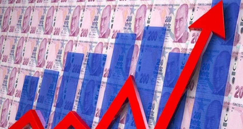 Enflasyona Endeksli Maaş Zammı Kamu Çalışanlarını Zarara Uğratıyor