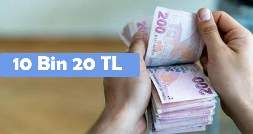 Banka Promosyonunda Türk Sağlık-Sen Farkı