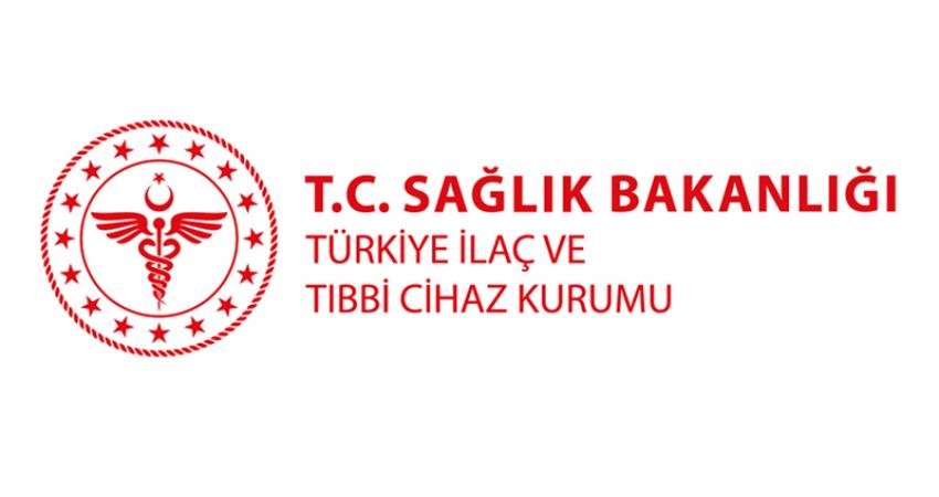 Türkiye İlaç ve Tıbbi Cihaz Kurumu Personelinin Tamamına Döner Sermaye Ödenmelidir.