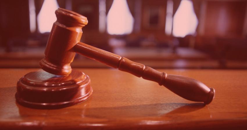 Mahkemeden Memurun Çocuğunun Tedavisi İçin Kurumlar Arası Tayin Kararı