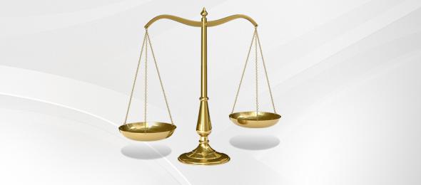 Lisans Tamamlamada Eğitim Durumundan Tayinde Önemli Bozma Kararı