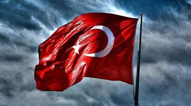 Genel Başkanımız Önder Kahveci, 15 Temmuz Demokrasi ve Milli Birlik Günü nedeniyle aşağıdaki mesajı yayınlamıştır;