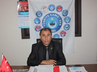 18 Mart Çanakkale Zaferinin 102.Yıl Dönümü Kutlu Olsun