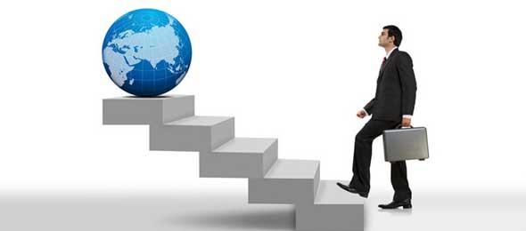 Görevde Yükselme Sınavı Başarı Sıralaması Yayınlandı