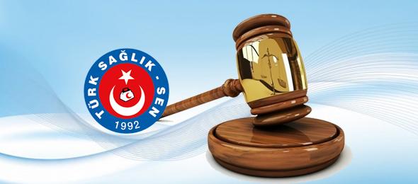 Mahkeme: Stratejik Personele Eş Durumu Tayininde Diğer Koşullar da Değerlendirilmeli