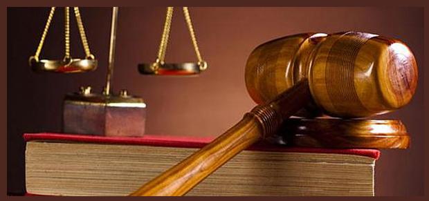 Mahkemeden Usulsüzlüğe Bir Tokat Daha