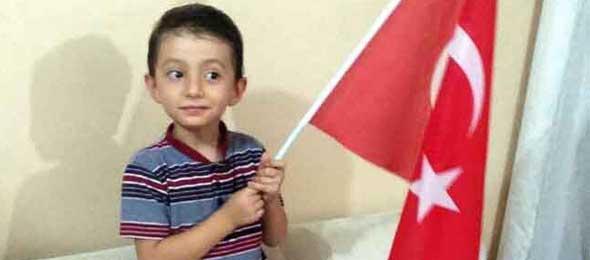 Diyarbakır'da Hain Saldırı 7 Şehit