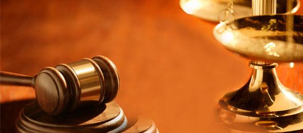 İşyerinde Ankete Ceza Mahkemeden Döndü