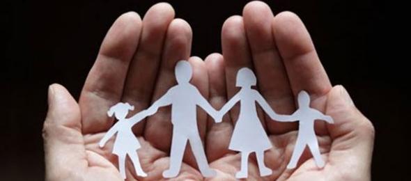 Eşi Özelde Çalışanlar İçin Mahkemeden Önemli Karar