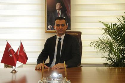 Abdurrahman UYSAL