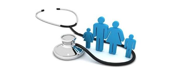 Aile Hekimliği İller Arası Yer Değiştirme Kurası İlanı Yayınlandı