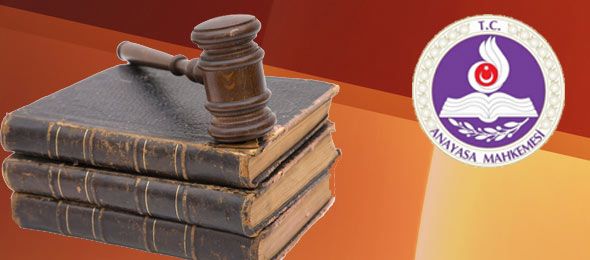 Yüksek Mahkemeden Memura Harcırah Müjdesi