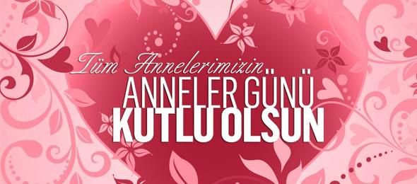 Türk Sağlık-Sen ve Türkiye Kamu-Sen Genel Başkanı Önder Kahveci, Anneler Günü münasebetiyle bir mesaj yayınladı.