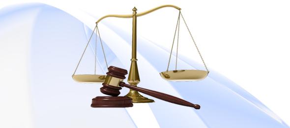 Ceza Puanına İptale Mahkemeden Onama