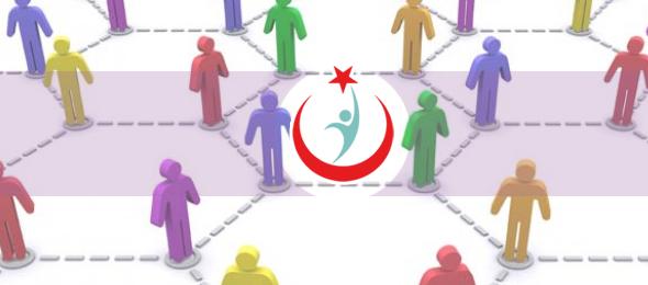 İstanbul İli Kurum İçi Yer Değiştirme Atanma Kurası Sonuçları Yayınlandı