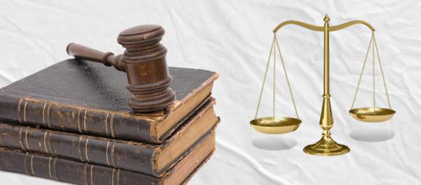 Defin Nöbetine Mahkemeden İptal