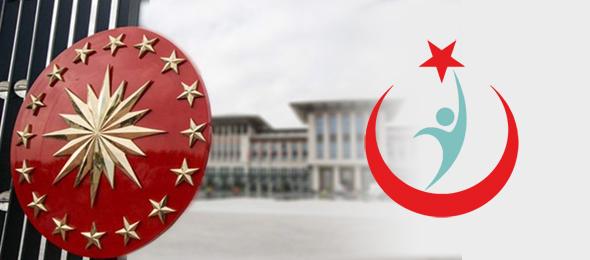 Dün açıklanan sağlıkta ikinci 100 günlük eylem planında obezite merkezlerinin ve sağlık marketlerinin kurulması, aşıların Türkiye'de üretimi gibi konular yer almıştır.  Dijital hastaneler, yeni ağız ve diş sağlığı hastaneleri kurulması gibi yeni projelere yer verilmiştir.