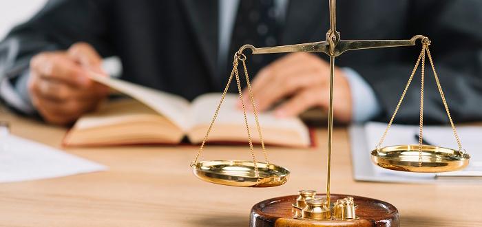 Sözde Gazeteci Hakkında Suç Duyurusunda Bulunduk