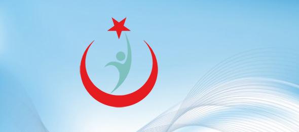 İstanbul İçin Kurum İçi Atama Kurası Yapılacak