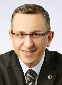 Türk Sağlık Sen Her Şeyden Önce Millidir