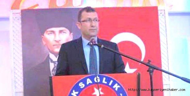 Kayseri'de 6675 TL Promosyon
