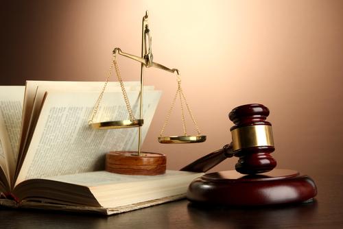 Üniversite Hastanemizde Hukuk Zaferi