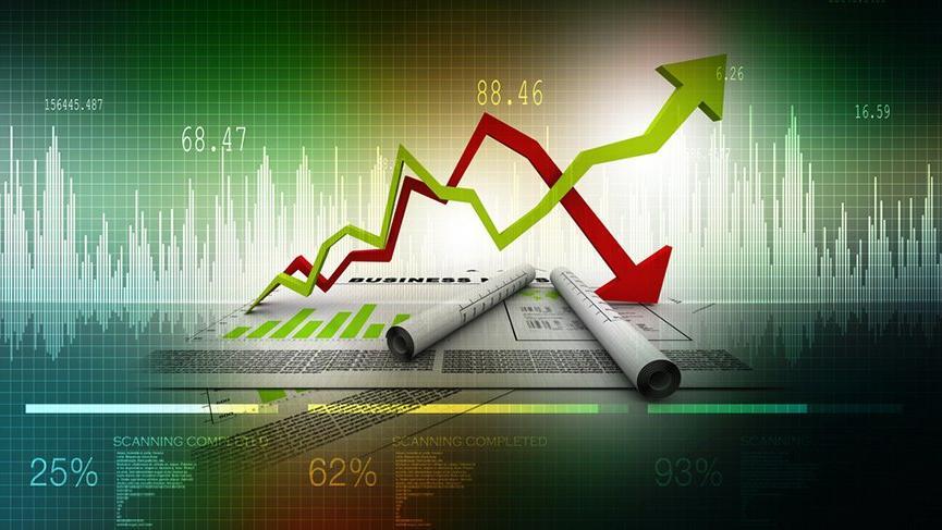 Toplu Sözleşme Memurlara Ekonomik Olarak Katkı Sağlamamıştır