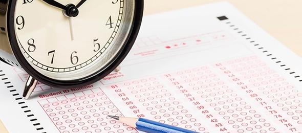 Sınav Ücreti Kazanç Kapısı Değildir