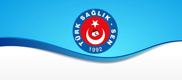 """16-30 Kasım 2019 tarihleri arasında """"Haklı Dava, Güçlü Sendika"""" teması ile gerçekleştirilen Türk Sağlık-Sen Teşkilat Buluşması, Eğitim ve İstişare toplantılarında yapılan değerlendirmeler ve alınan görüşler doğrultusunda hazırlanan sonuç bildirgesini sağlık ve sosyal hizmet çalışanları başta olmak üzere tüm kamuoyunun bilgilerine sunuyoruz."""