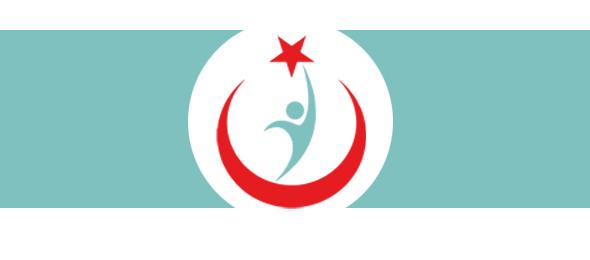 Sağlık Bakanlığı Yurtdışında Görev Yapacak Personel İçin Duyuru Yayınladı
