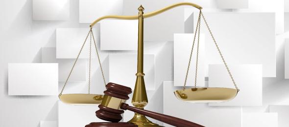 5 Yıl Nakil Yasağı İle İlgili İstinaf Mahkemesinden Önemli Onama