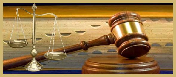 Mahkeme: Geçici Görevlendirmede İkametgâh Taşıma Yolluğa Engel Değildir.