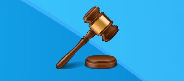 Huzurevine Keyfi Tayine Mahkemeden İptal