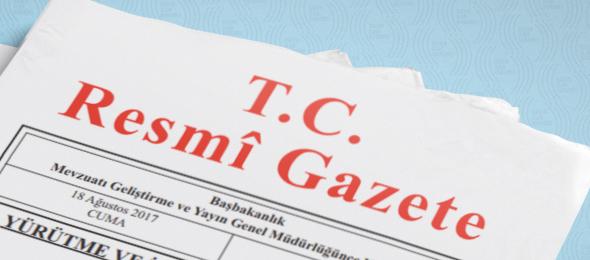 Bugünkü Resmi Gazetede yayınlanan 2018/11809 sayılı Bakanlar Kurulu Kararı İle Sözleşmeli Personel Çalıştırılmasına İlişkin Esaslar'da değişiklikler yapılmıştır.
