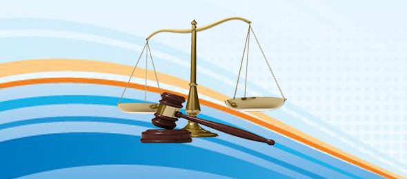 Mahkeme: İl İçinde Eşlerin Görev Yerleri Yakın Olmalı
