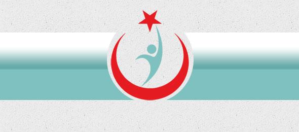 Türk Sağlık-Sen olarak fiilen gezici olarak seyyar görev ifa eden personellerin 2018 yılı itibari ile hak etmiş oldukları seyyar görev tazminatlarının ödenmemesi nedeniyle Sağlık Bakanlığı'na bir başvuru yapmıştık