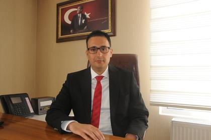 Hamza OLGUN