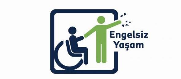 Engelli İstihdamı ve Hizmetleri Konusunda Kamu Örnek Olmalı